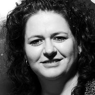 Lisette Schoenmaker