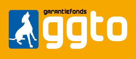 GGTO Garantiefonds