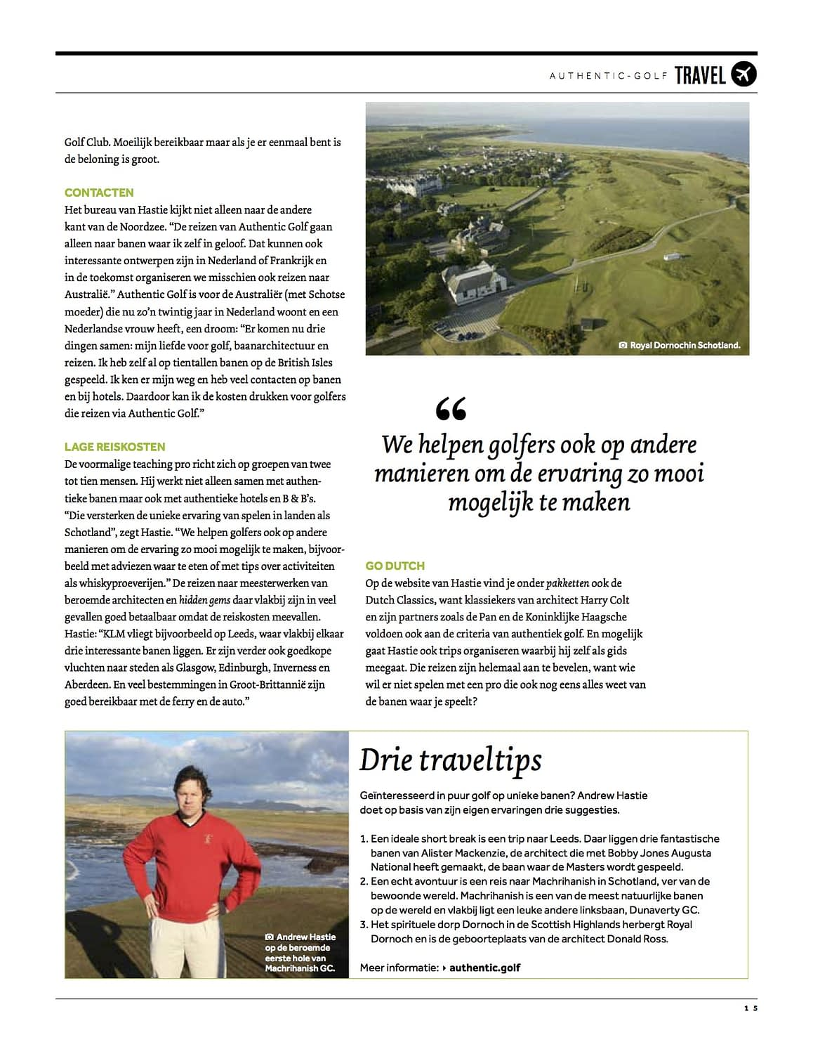 golfnl-weekly-9.pdf authentic Golf-1
